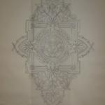 gezandstraalde-deuren-tekening-haarlem-edelglas