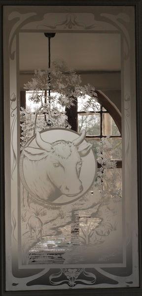 geetst-raam-edelglas restauratie