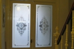 gezandstraalde-deuren-haarlem-edelglas
