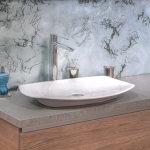 achterwand-badkamer-bernice-1-details-edelglas
