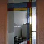 glas-in-lood-raam-edelglas