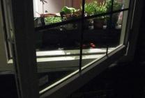 glas-in-lood ramen aerdenhout edelglas