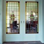 kamer-en-suite-edelglas glas-in-lood