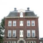 museumplein pand brandschildering edelglas