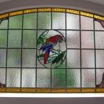 papegaai-glas-in-lood-restauratie