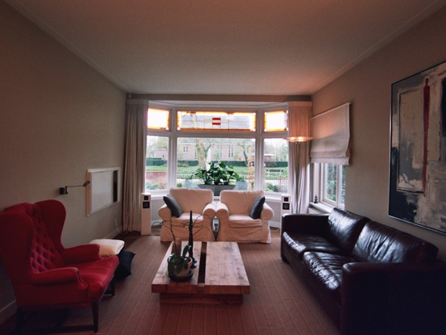 glas-in-lood-bovenlichten-edelglas