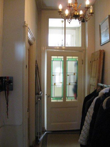 glas-in-lood-deur-hilversum-edelglas