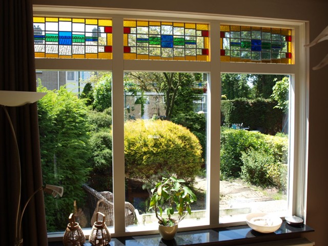 glas-in-lood-ventilerend-geplaatst-edelglas