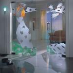 dubbele-glazen-deuren-diva