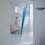 glazen-deur-de-blauwe-wijzer