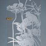 glazen-deur-de-waterkant