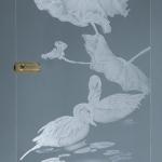 glazen-deur-het-eendenpaar