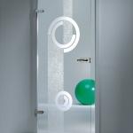 glazen-deur-inner-circle