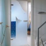 glazen-deur-landscape