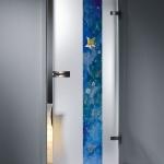 glazen-deur-lucky-star
