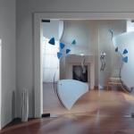 glazen-deuren-swing