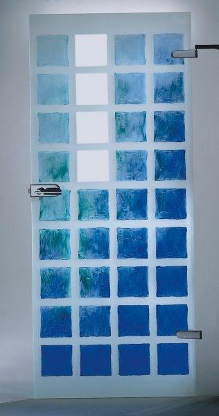 glazen-deur-aqua