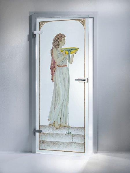 glazen-deur-de-waterdraagster