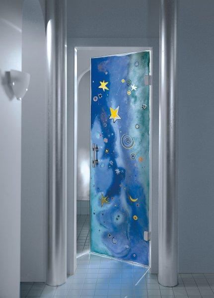 glazen-deur-galaxy