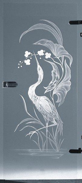 glazen-deur-light-bird