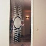 glazen-deur-1-detail