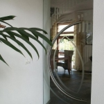 glazen-deur-2b