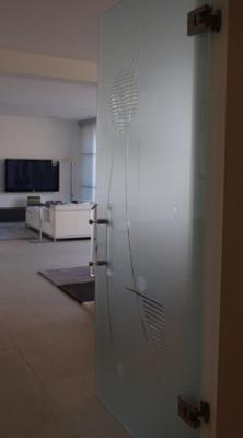 huizen-interieur-klein
