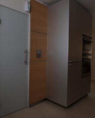 huizen-keuken-groot