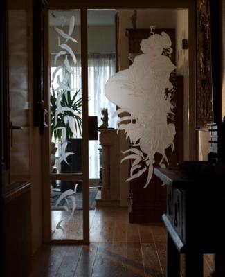 lelystad-deur-hal