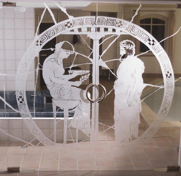 glazen-deuren-delphi