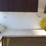 achterwand keuken foto edelglas 2