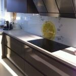 edelglas-keukenachterwand-van-glas-citrus[1]