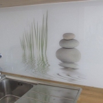 glazen-achterwand-keuken-foto-steen-edelglas