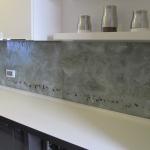 keuken-achterwand-bernice-edelglas