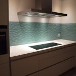 keuken-achterwand-edelglas-amsterdam