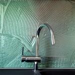 keuken-achterwand-gesmolten-glas-1-detail-edelglas