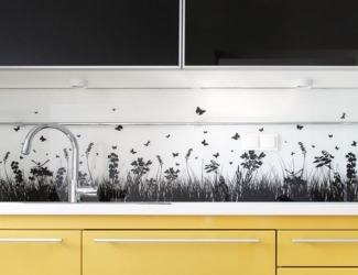 keuken-achterwand-foto-spring-edelglas