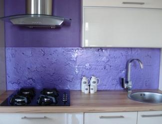 keuken-achterwand-fusing-paars-edelglas