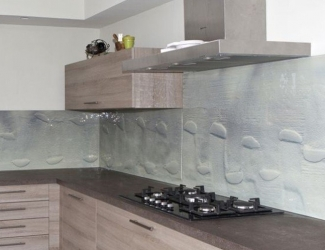 keuken-achterwand-fusing-textuur-2-edelglas