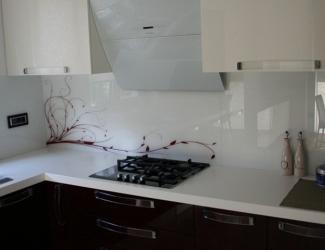 keuken-achterwand-glas-grafisch-edelglas