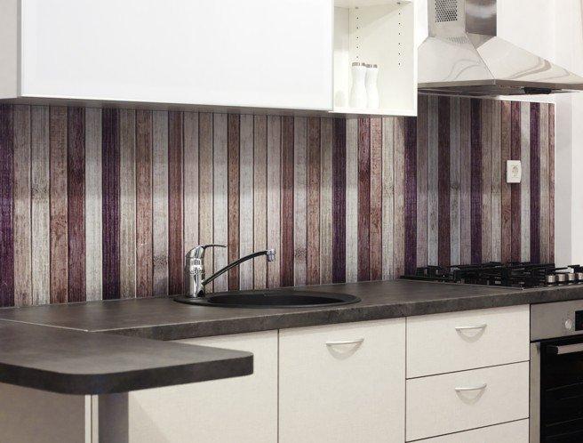 keuken-achterwand-foto-wood-edelglas