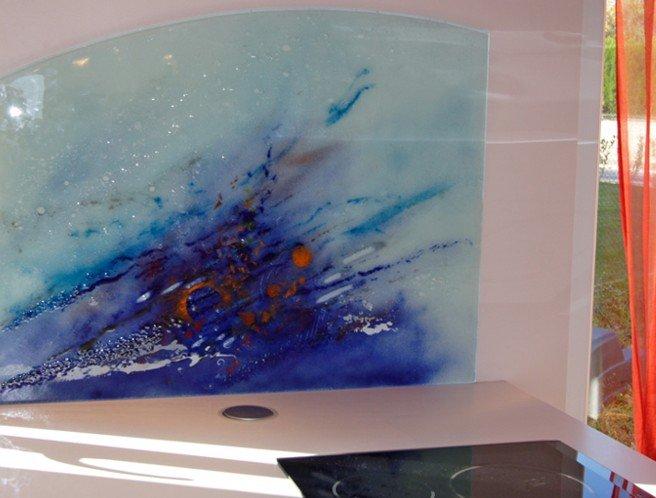 keuken-achterwand-fusing-splash-edelglas