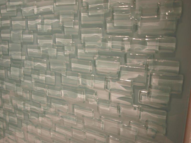 keuken-achterwand-glas-edelglas-amsterdam-deitail