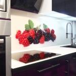 glazen-achterwand-keuken-foto-bramen-edelglas