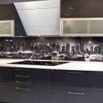 glazen-achterwand-keuken-foto-new-york-edelglas