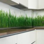 keuken-achterwand-foto-edelglas