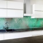 keuken-achterwand-gesmolten-glas-1-edelglas
