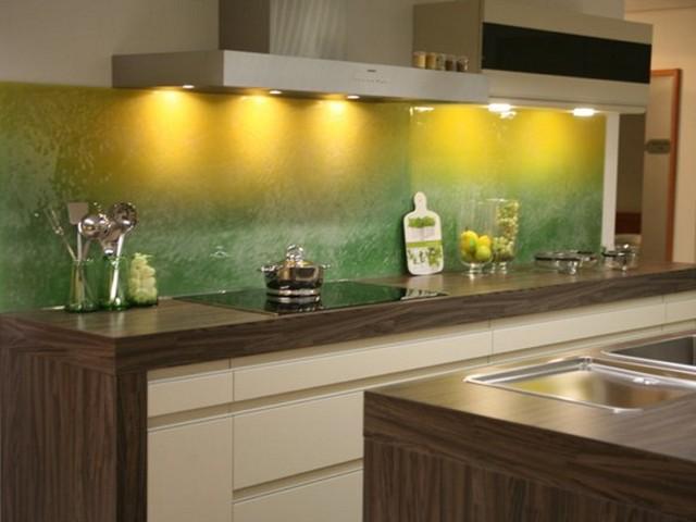 keuken-achterwand-bernice-1-edelglas