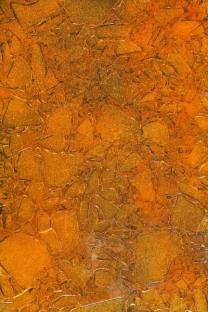 Mm-08 orangestone