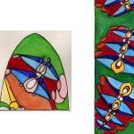 art-deco-ontwerp-vlinder-2